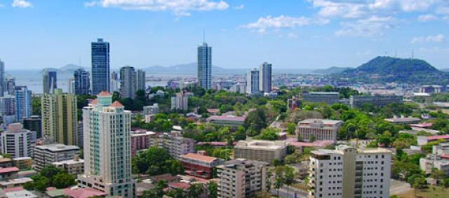 Technical Workshop 21 will take place in Costa Rica. Photo source_Center for International Eduation